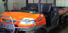 used machinery sales